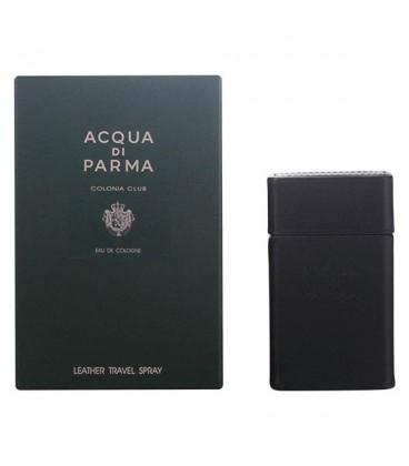 Parfum Homme Club Acqua Di Parma EDC