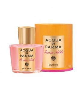Parfum Femme Peonia Nobile Acqua Di Parma EDP