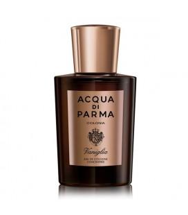 Parfum Homme Colonia Mirra Edc Acqua Di Parma EDC