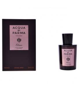 Parfum Homme Colonia Ebano Edc Acqua Di Parma EDC