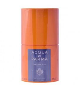 Parfum Homme Colonia Pura Acqua Di Parma EDC