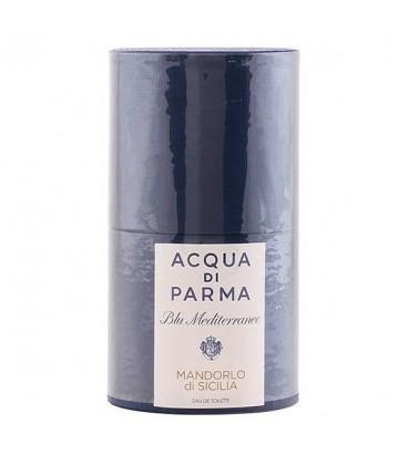 Parfum Unisexe Blu Mediterraneo Mandorlo Di Sicilia Acqua Di Parma EDT