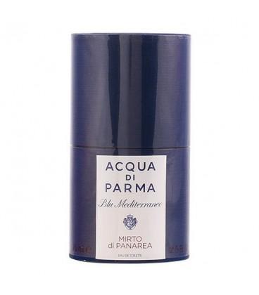 Parfum Unisexe Blu Mediterraneo Mirto Di Panarea Acqua Di Parma EDT