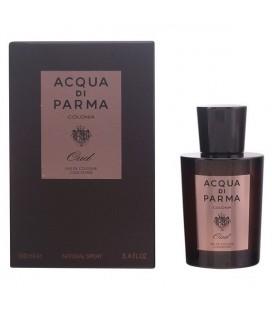 Parfum Unisexe Oud Acqua Di Parma EDC