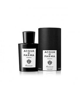 Parfum Homme Essenza Acqua Di Parma EDC
