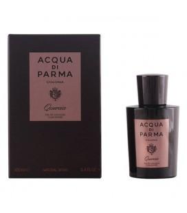 Parfum Unisexe Quercia Acqua Di Parma EDC