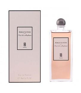 Parfum Femme A La Nuit Serge Lutens EDP
