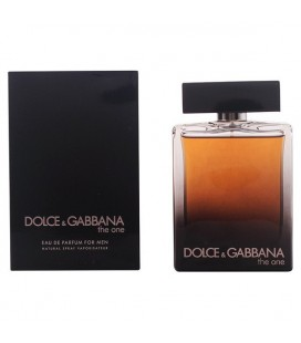 Parfum Homme The One Dolce & Gabbana EDP