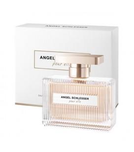 Parfum Femme Angel Schlesser Pour Elle Angel Schlesser EDP