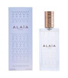 Parfum Femme Alaïa Blanche Alaïa EDP