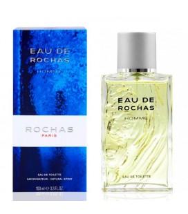 Parfum Homme Eau De Rochas Homme Rochas EDT