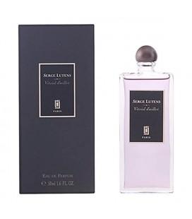 Parfum Femme Vitriol D'oeillet Serge Lutens EDP