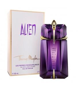Parfum Femme Alien Thierry Mugler EDP