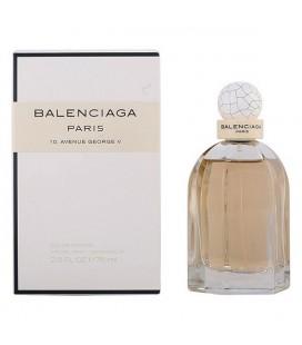 Parfum Femme Balenciaga Paris Balenciaga EDP