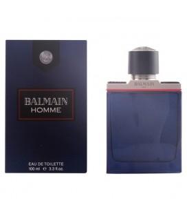 Parfum Homme Balmain Homme Balmain EDT
