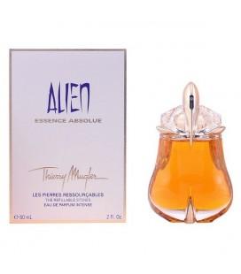 Parfum Femme Alien Essence Absolue Thierry Mugler EDP