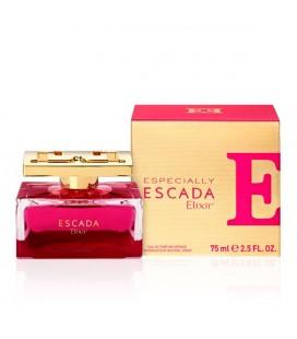 Parfum Femme Especially Escada Elixir Escada EDP
