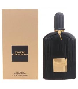Parfum Femme Black Orchid Tom Ford EDP