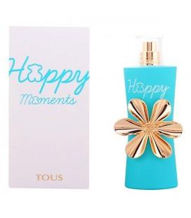 Parfum Femme Happy Mots Tous EDT