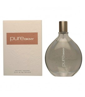 Parfum Femme Dkny Pure Donna Karan EDP