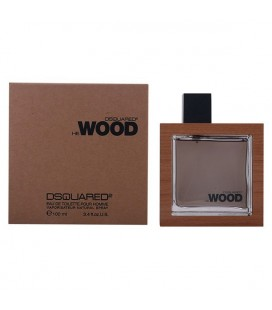 Parfum Homme He Wood Dsquared2 EDT