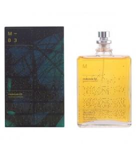 Parfum Unisexe Molecule Escentric Molecules EDT