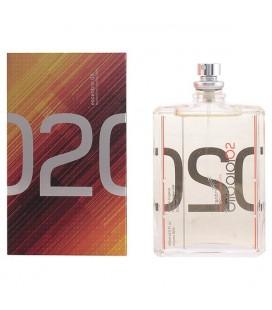 Parfum Unisexe Escentric Escentric Molecules EDT