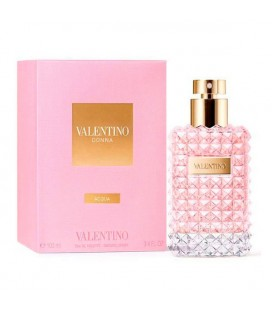 Parfum Femme Valentino Donna Acqua Valentino EDT