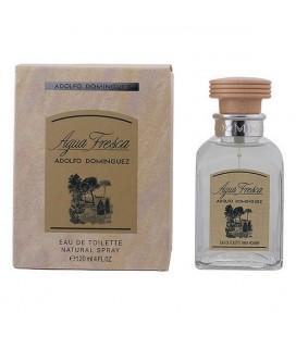 Parfum Homme Agua Fresca Adolfo Dominguez EDT