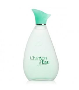 Parfum Unisexe Chanson D'eau Chanson D'Eau EDT