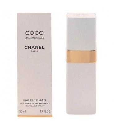 Parfum Femme Coco Mademoiselle Chanel EDT