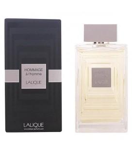 Parfum Homme Hommage A L'homme Lalique EDT