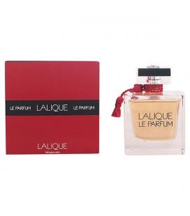 Parfum Femme Lalique Le Parfum Lalique EDP