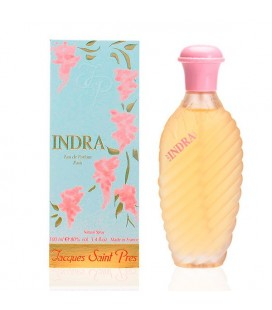 Parfum Femme Indra Urlic De Varens EDP