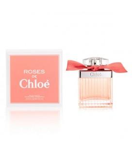 Parfum Femme Roses De Chloe Chloe EDT
