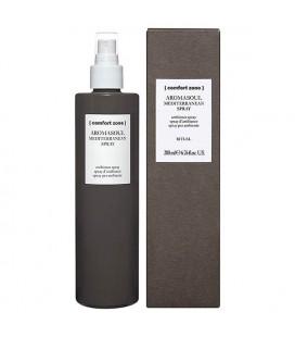 Parfum Unisexe AROMASOUL Comfort Zone 75639 edt