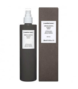 Parfum Unisexe AROMASOUL Comfort Zone 756461 edt