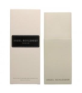 Parfum Femme Angel Schlesser Angel Schlesser EDT