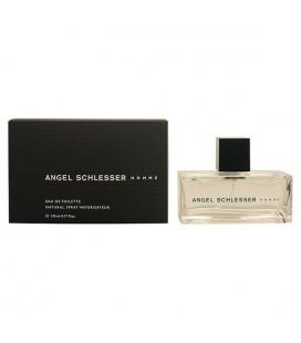 Parfum Homme Angel Schlesser Homme Angel Schlesser EDT