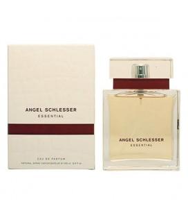 Parfum Femme Essential Angel Schlesser EDP