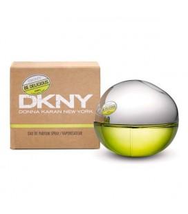 Parfum Femme Be Delicious Donna Karan EDP
