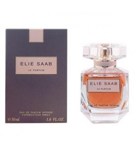 Parfum Femme Elie Saab Elie Saab EDP intense
