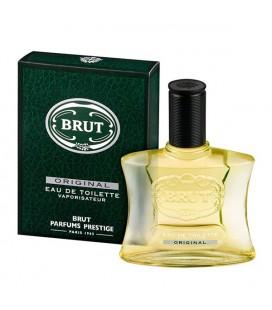 Parfum Homme Brut Faberge EDT