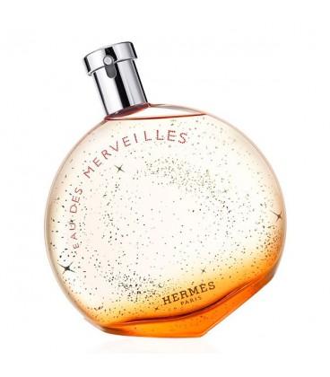 Parfum Femme Eau Des Merveilles Hermes EDT
