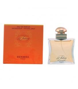 Parfum Femme 24, Faubourg Edp Hermes EDP