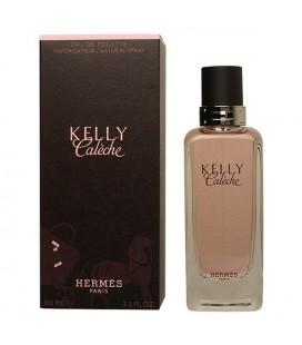 Parfum Femme Kelly Caleche Hermes EDT