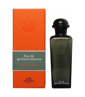 Parfum Femme Eau De Gentiane Blanche Hermes EDC
