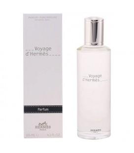 Parfum Unisexe Voyage D'hermes Hermes EDP