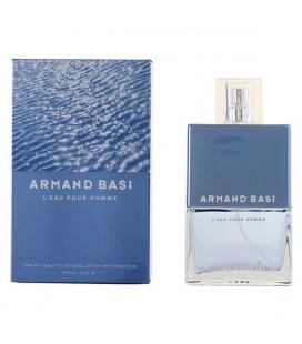 Parfum Homme L'eau Pour Homme Armand Basi EDT