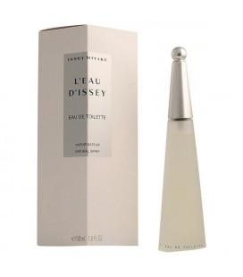 Parfum Femme L'eau D'issey Issey Miyake EDT
